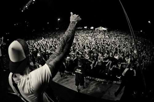 ParkwayDrive 3.