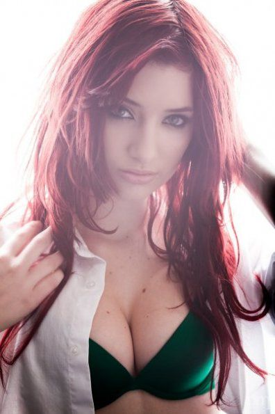 Susan_Coffey_2